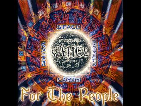 Клип Yahel - For the People