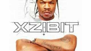 Watch Xzibit Lax video