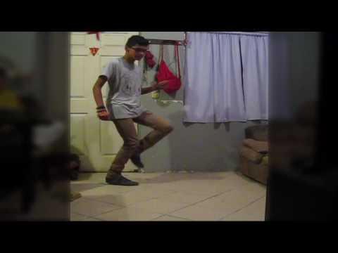 Vine Shuffle - Oh Wonder - Lose It (Jerry...