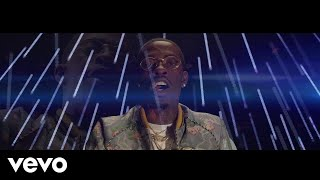 Video Rich Homie Quan - Gamble download MP3, 3GP, MP4, WEBM, AVI, FLV Januari 2018