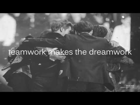 VOTE BTS BILLBOARD MUSIC AWARDS!!