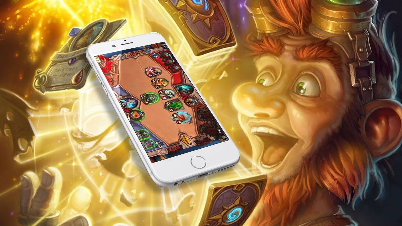 Top 5 Best Mobile Esports Games for Android and iOS - Elecspo