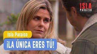 Isla Paraíso - ¡La única eres tú! - Sofía y Franco / Capítulo 45