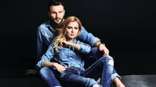 Monika & Vaidas - This Time - Dabar (Lietuviška versija)