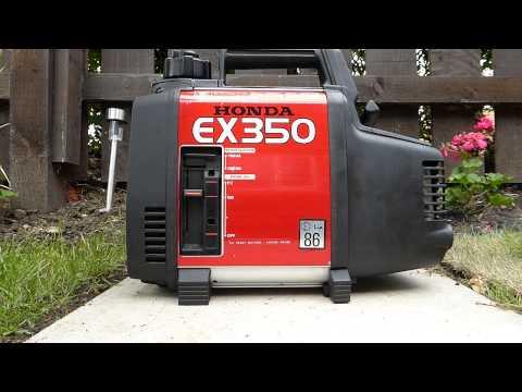 Generador suzuki se700 funnydog tv for Ef600 yamaha generator