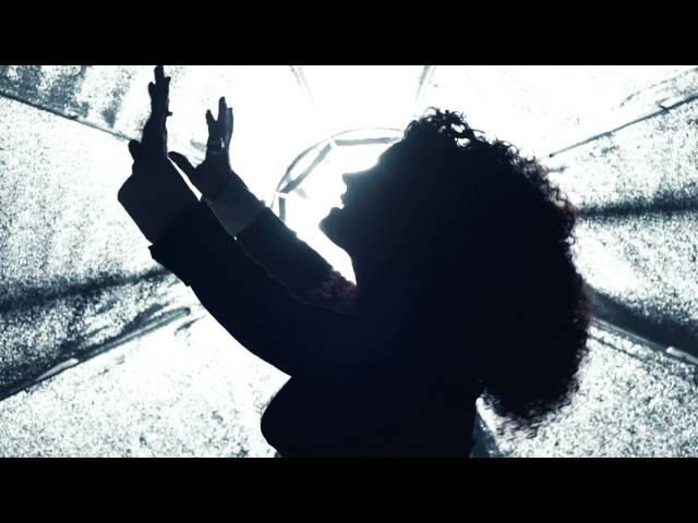 Plumb - EXHALE (Official Music Video)