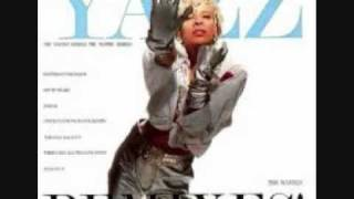 Yazz - The Only Way Is Up (The