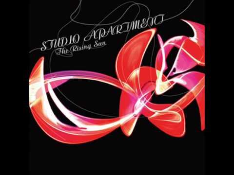 Studio Apartment - One True Love (Eric Kupper Club Mix)