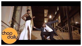 Davido - Fall (Dance Video) | Chop Daily