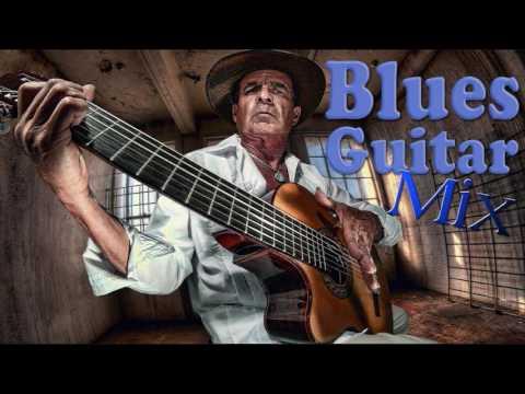 Instrumental Guitar Mix