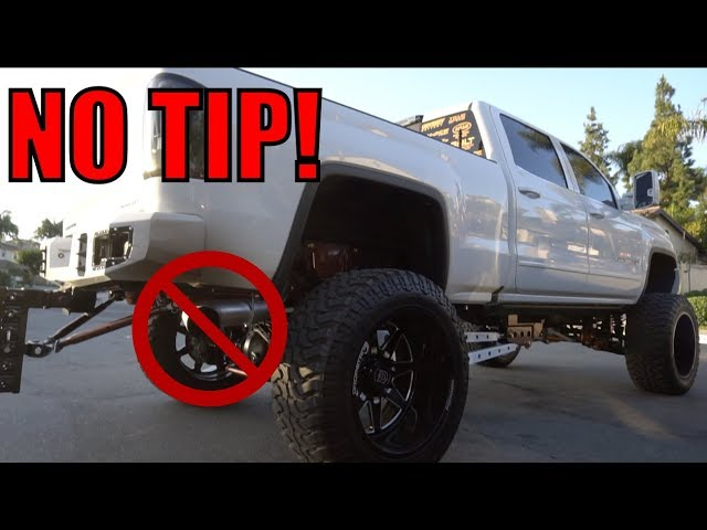 why-i-wont-use-an-exhaust-tip