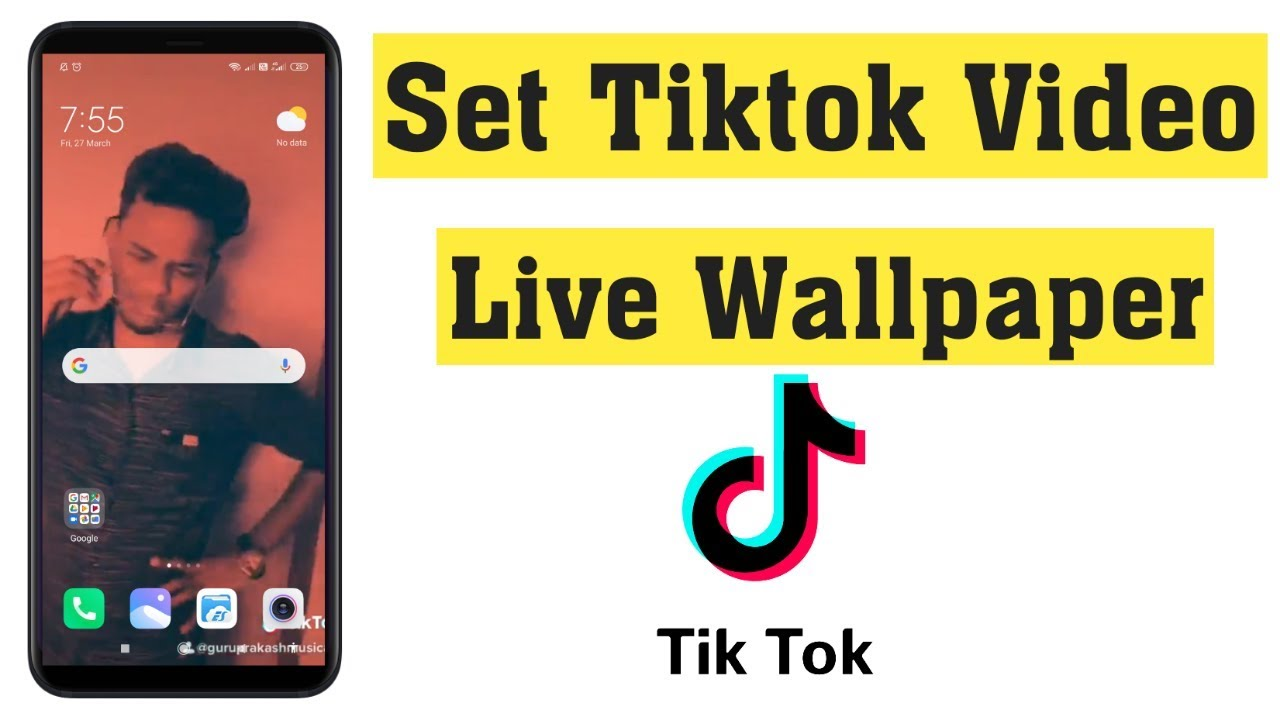How To Combine Videos In Tiktok 2021 Youtube