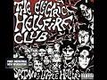 The Electric Hellfire Club Satan S Little Helpers 1994 Full Album mp3