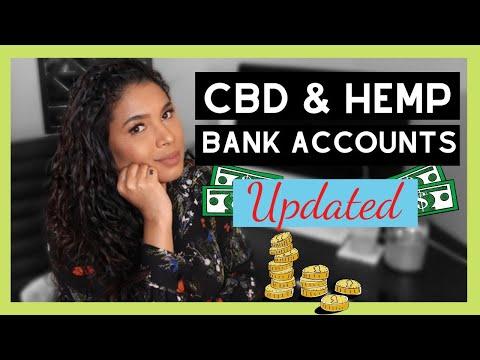 cbd-and-hemp-bank-accounts- -hemp-and-cbd-banking- -updated-(2020)