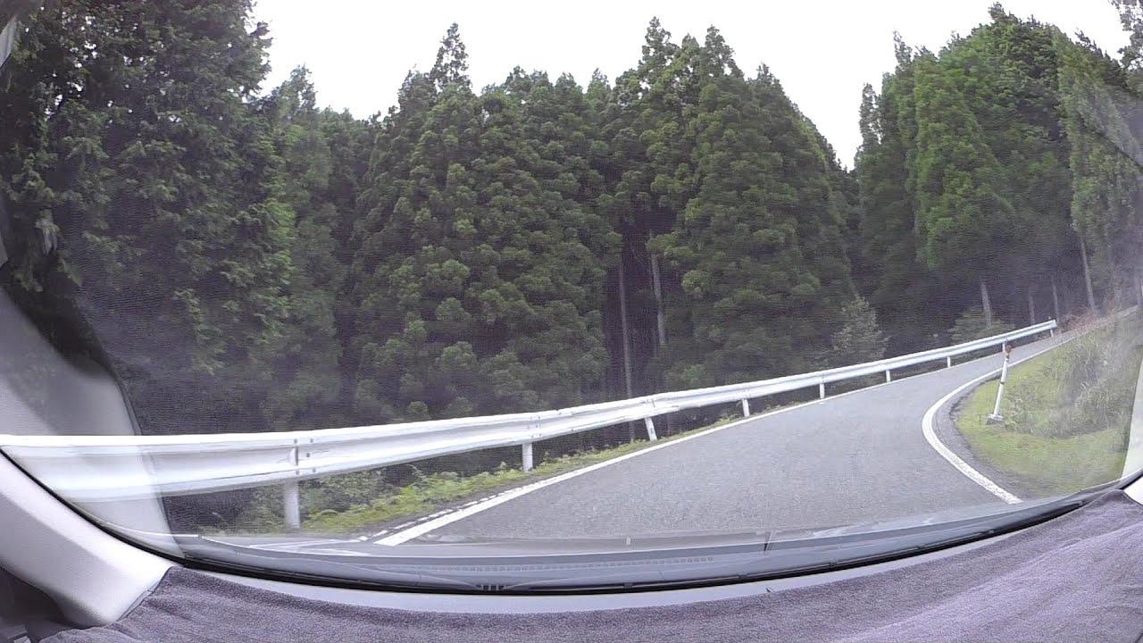国道429号、志引峠-兵庫県道556...
