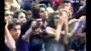 Michael Jackson L O V E D  his fans very much!!!! reupload   YouTube