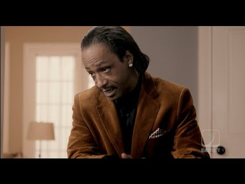 Scary Movie 5 Starring Katt Williams And Snoop Lion Dogg Youtube