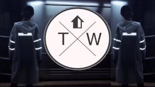 Vuku X SDRUAL X J.A. - Pass It | TRAP WORLD