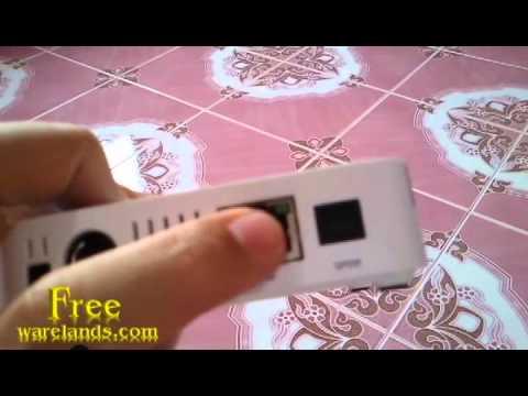 รีวิว  TOT IPTV  กล่องดูทีวีผ่านอินเตอร์เน็ต | freewarelands.com