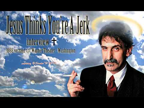 frank-zappa-jesus-thinks-youre-a-jerk-1988-live-version-zappainfrance
