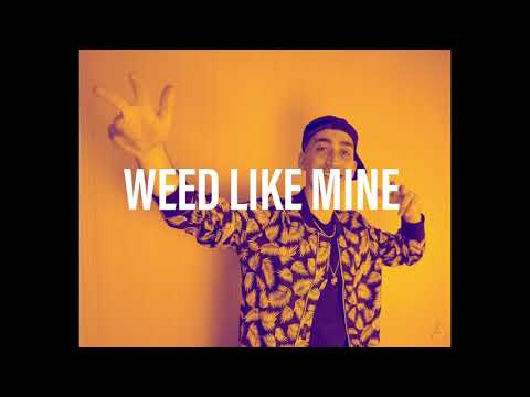 Bobby Hustle - Weed Like Mine