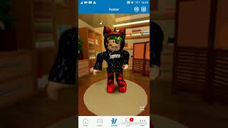 🏆Roblox Legend OBC Account Free 🏆