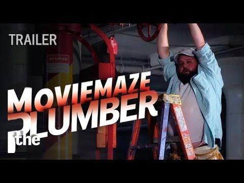 Moviemaze Trailer
