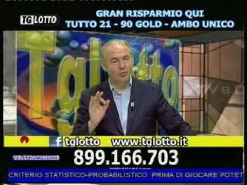 Lotto.Com 24