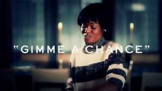 "BWET Track by Track: ""Gimme A Chance"""