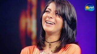 برنامج طرطأ وفنجل - الحلقة السابعة - منى زكى - أحمد فهمى