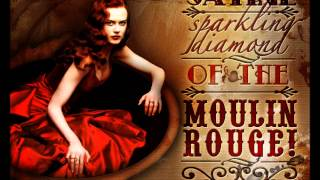 Moulin Rouge OST [8] - One day I