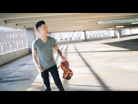 attention-charlie-puth-violin-cover-by-daniel-jang