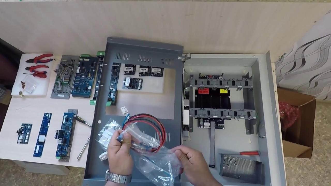 medium resolution of edwards est3 fire alarm panel collecting