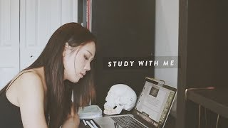 2hr-real-time-study-session-