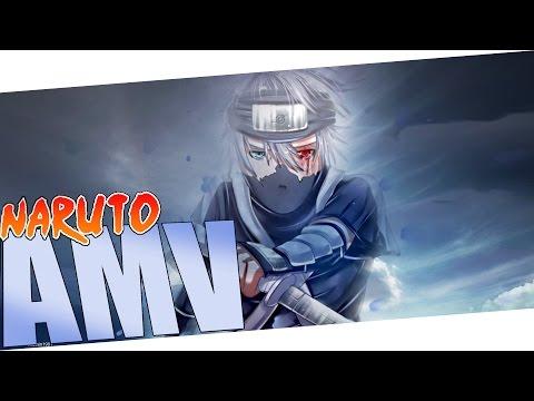 Naruto 〖AMV〗 - Hero