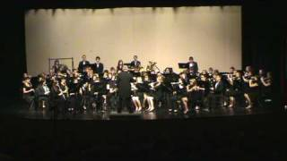 chester overture westmoore high school