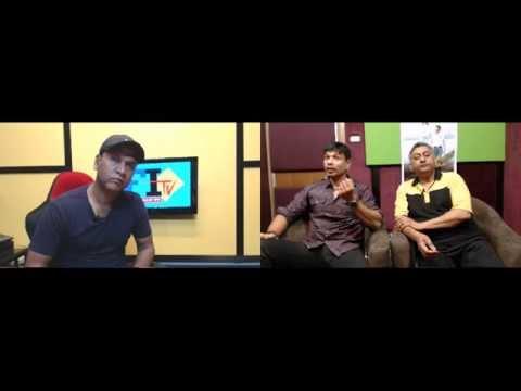 Fiji Indian TV Episode 59