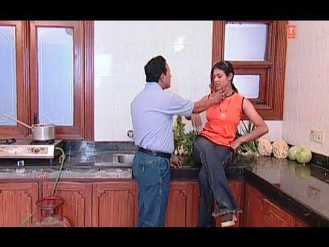 Dahej Deke Kinle Baani (Bhojpuri Video Song) - Chumma Deke Tu Chhudaulu Ho