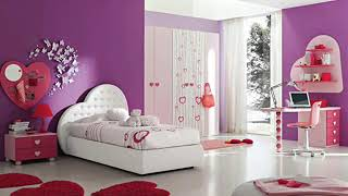 beautiful home wallpaper - latest design of wallpaper/ beautiful ideas for your home decor
