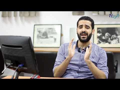 حضارات العرب قبل الإسلام للصف الثاني الثانوي 2020  - 02:52-2019 / 10 / 9