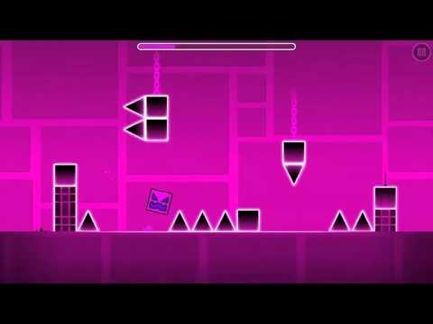 So Kool! | Geometry Dash