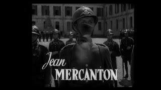 Trois de St-Cyr (1939) de Jean-Paul Paulin - Bande annonce