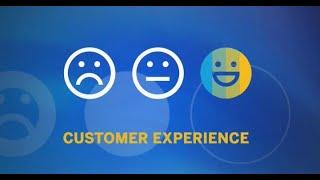 A Digital Companion For Sap Customers
