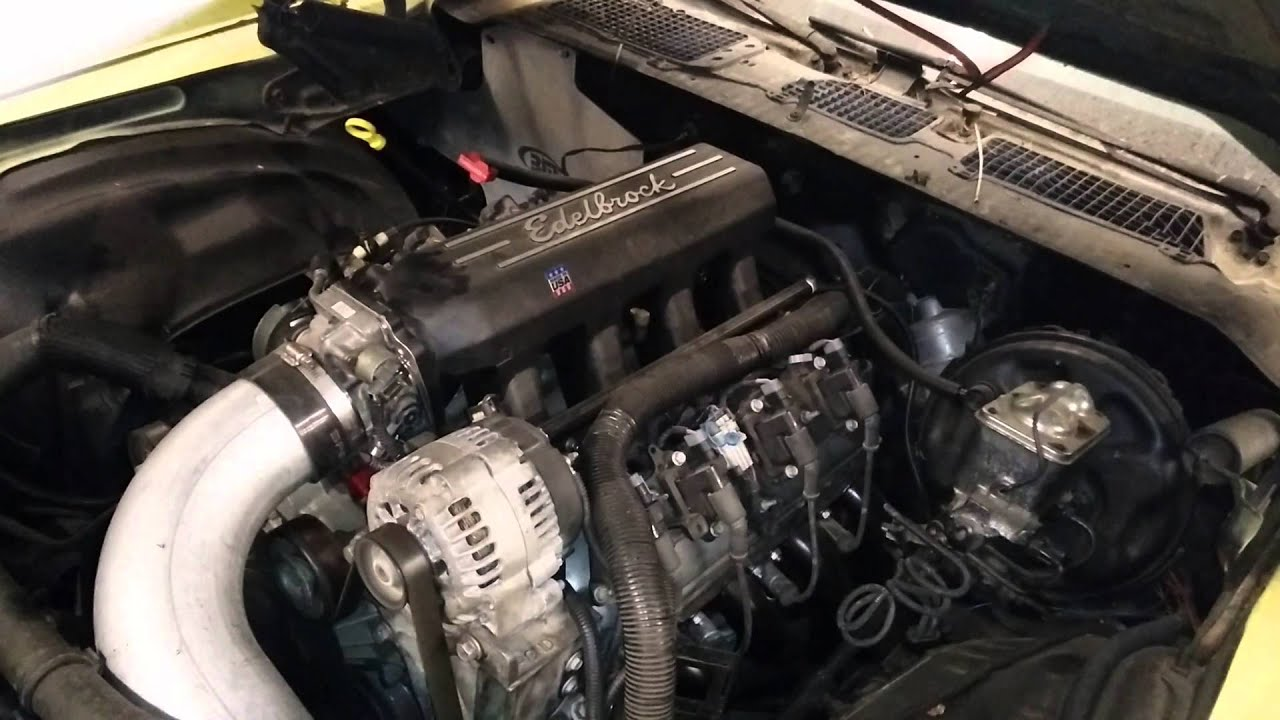 likewise  also Parts Needed Cost Breakdown Ls V8 Swap Nissan 240sx S13 S14 moreover 1768069 New School Alternator Old School further . on ls swap harness