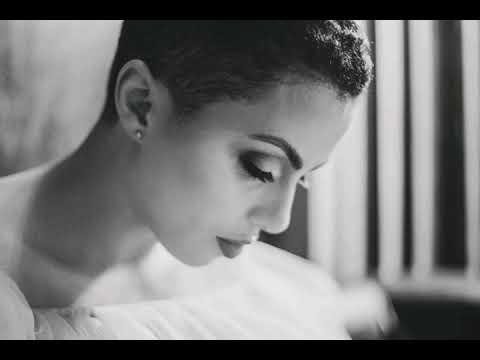 ZIQ BILEH || ዝቅ ብለህ -  Zeritu Kebede & Jorga Mesfin