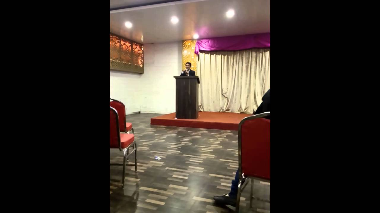 farewell speech in marathi farewell speech in marathi