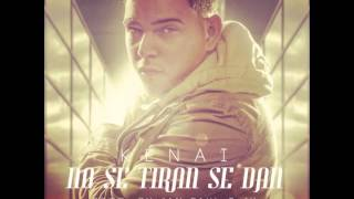Kenai - No Se Tiran Se Dan (Prod. By JX & Jan Paul)
