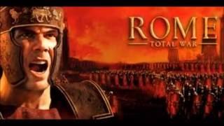 Rome Total War funktioniert bei Windows 7 und 8 nicht mehr . Was tun?