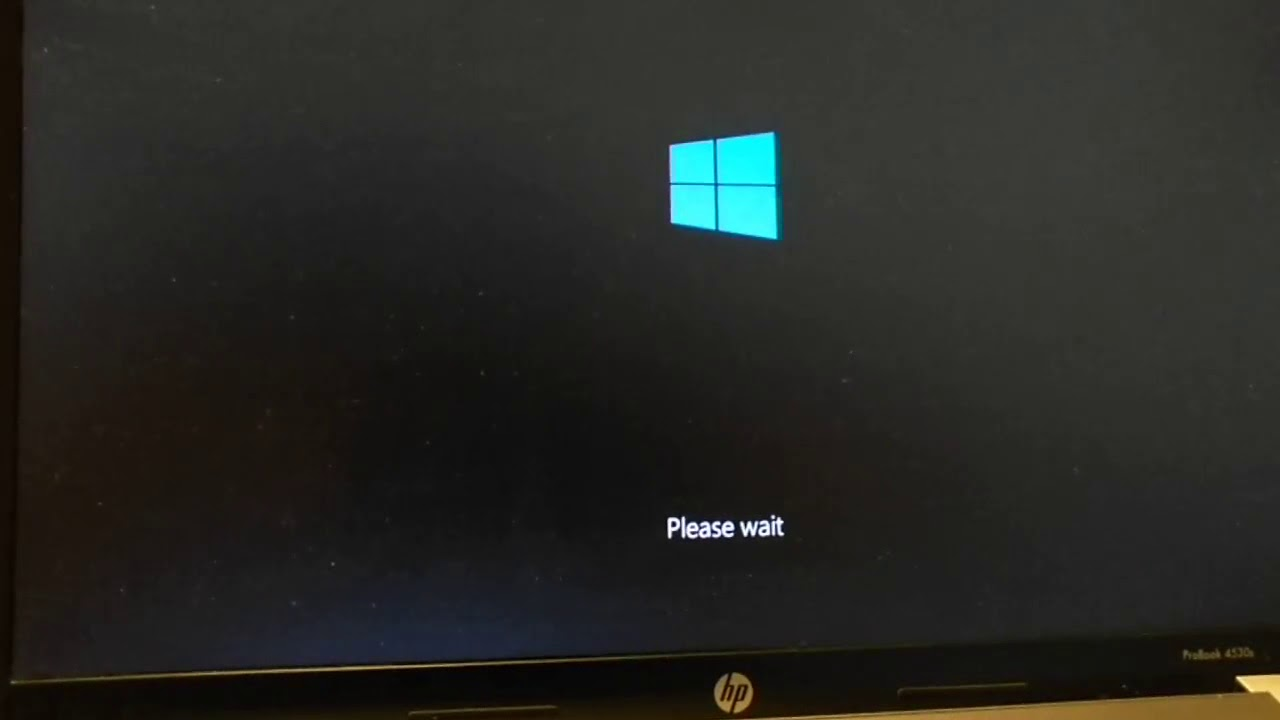 how to force windows 10 to start in safe mode