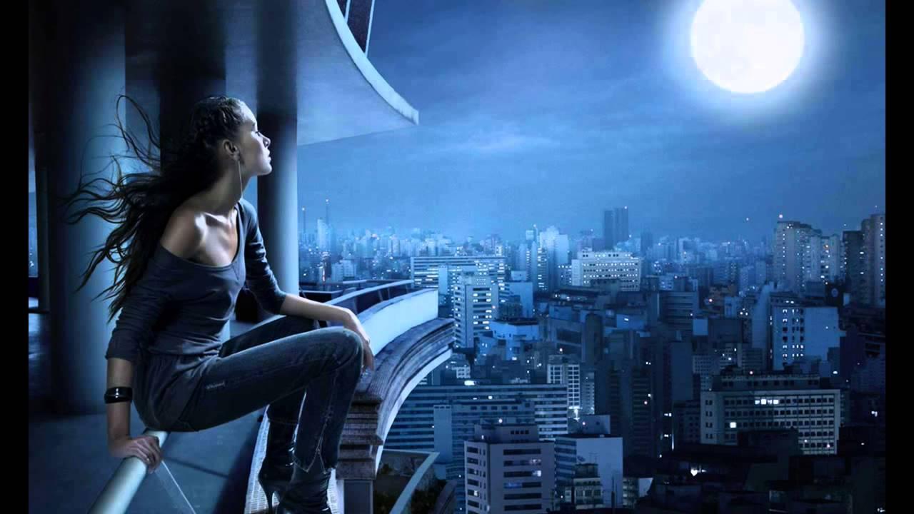 sky lees novel disappearing moon cafe essay